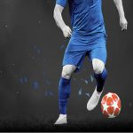 Get 30 Free Bet365 Soccer Spins