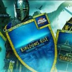 Bet365 kingdoms Rise free spins