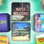 Bet365 Casino Slots 2019