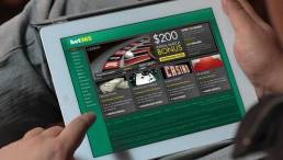 Promotions at bet365
