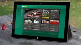 Great promotions at bet365 casino