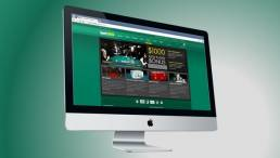bet365 Poker Room Online