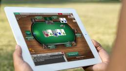 bet365-poker-in-the-park-mobile