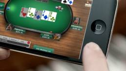 bet365-mobile-phone-view