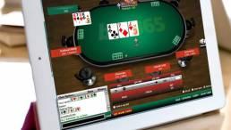 bet365-poker-on-ipad