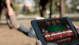 bet365-poker-on-the-go