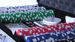 Poker Cash Tables vs Tournaments