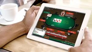 Premium Chase Promotion Bet365 Poker