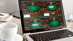 Bet365 Poker Jackpot Sit n Go Tournament