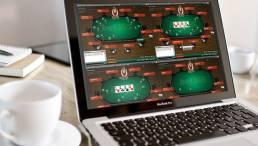 Bet365 Poker Jackpot Sit n Go Tournament