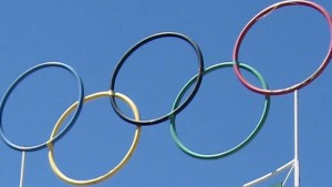 Bet on Winter Olympics 2014 UK