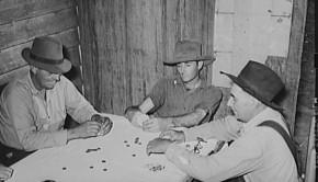 History of US Online Poker