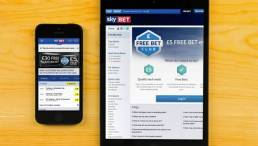 SkyBet Free Bet Club Explained