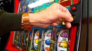 Bet365-Casino-Slots-Betting