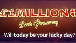 Sky Vegas Sky Poker Cash Giveaway