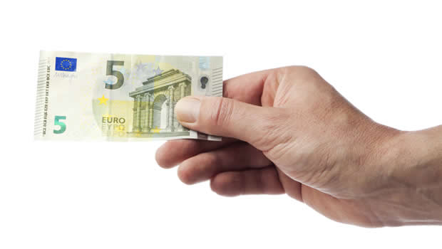 Bet365 Mobile Poker Free Cash Bonus