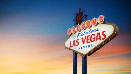 Bet365 Vegas Portal Review