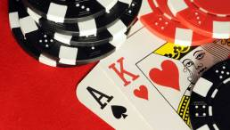 Beginners Guide To Blackjack