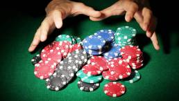 Different Bet 365 Poker Games
