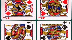 Bet365 Jacks or Better Poker