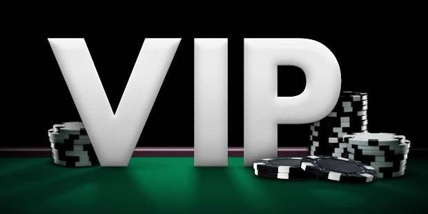 Bet365 Online Poker VIP Program
