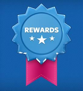 Sky Poker Rewards info