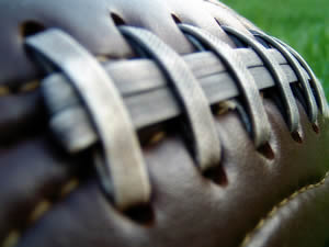 Bet365 NFL American football