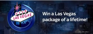 Viva Las Vegas Sky Poker Offer
