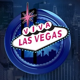 Viva Las Vegas Sky Poker