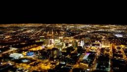 Sky Viva Vegas Promotion