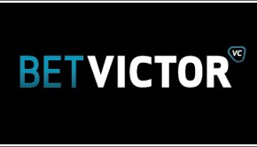 BetVictor Promotions March 2015