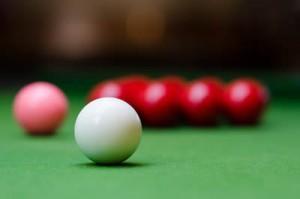 Snooker betting UK bet 365