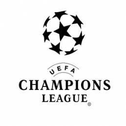 Bet365 Champs League Offer