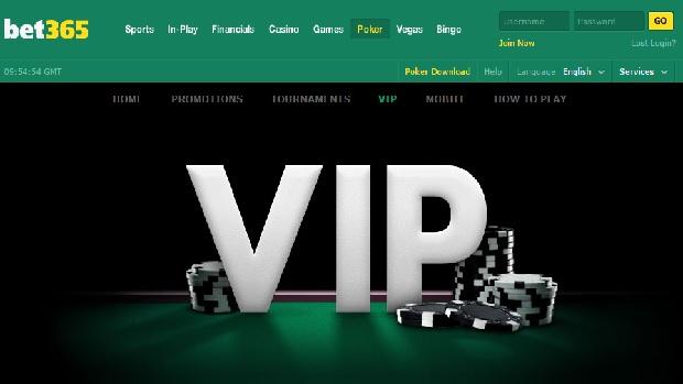 Risk free betting bet365 poker bitcoins utopian geek community