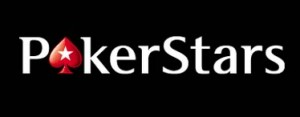 PokerStars UK casino sports