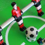 Premier League bonus offers Bet 365 UK