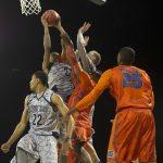 Bet365 Basketball Offer