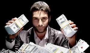 Bet365 Poker jackpot sit & gos