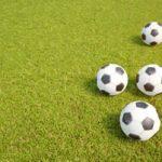 Bet365 Sport Premier League football bonuses