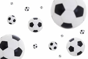 Bet Stars Football