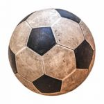 Coral Sports UK Premier League promotions