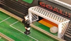 Pokerstars Sports Football Promotions