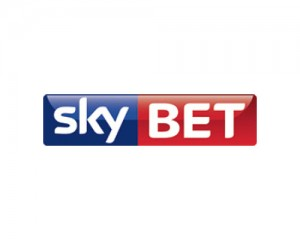SkyBet In Play