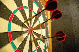 Bet365 Darts Grand SLam 2015