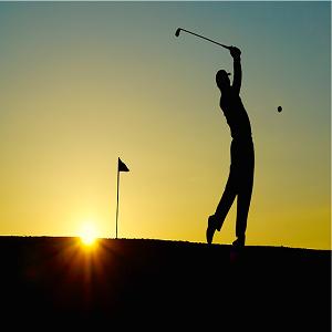 bet365 golf