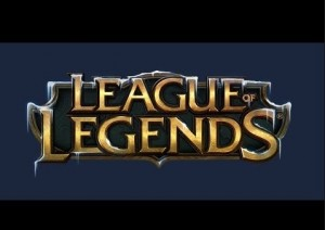 league of legends bonus code