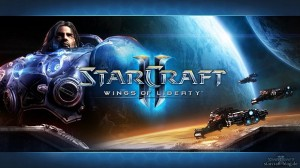 Starcraft 2 Bet365 Betting