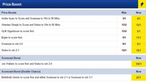 SkyBet Live TV Betting