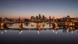 Frankfurt eSports Betting Bet365