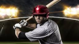 PokerStars Sports Baseball